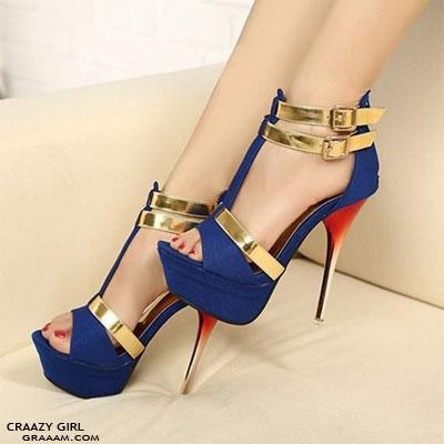 Shoes bntpal_1422291948_93