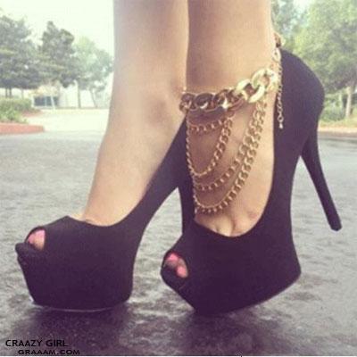 Shoes bntpal_1422291961_78