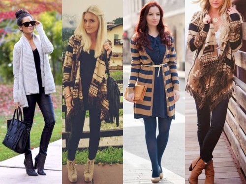 تشكيلة أزياء شتاء 2015 أروع bntpal_1422352037_25