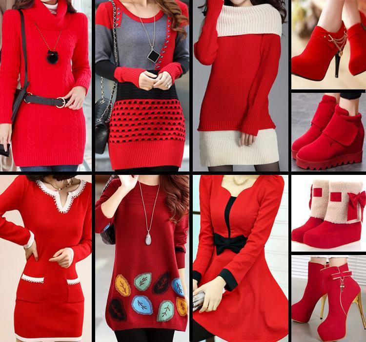 كوليكشن شتوي 2015 أرقى أزياء bntpal_1422437662_17
