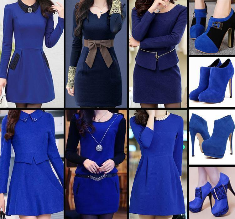 كوليكشن شتوي 2015 أرقى أزياء bntpal_1422437663_89