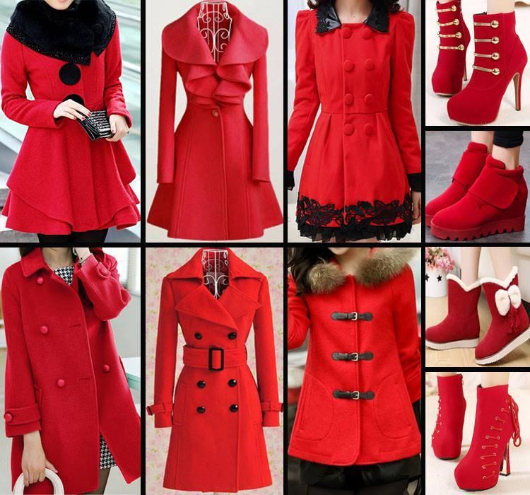 كوليكشن شتوي 2015 أرقى أزياء bntpal_1422437665_46