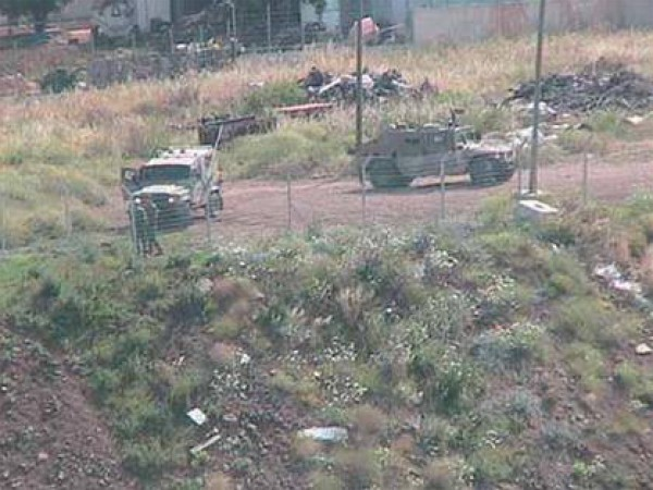 مقتل جنود وعدة اصابات انباء bntpal_1422443543_54