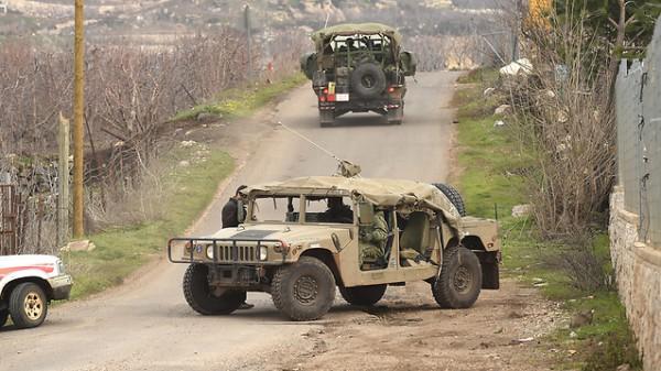 مقتل جنود وعدة اصابات انباء bntpal_1422443544_97