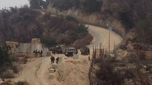 مقتل جنود وعدة اصابات انباء bntpal_1422443544_99