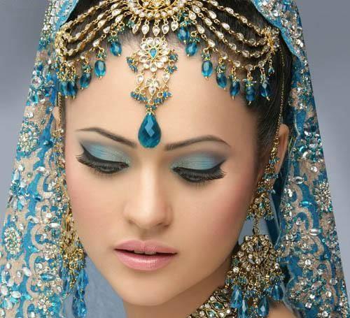 أنثى يميزني bntpal_1422461699_36