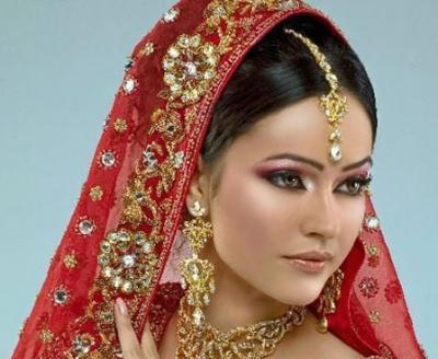 أنثى يميزني bntpal_1422461712_96