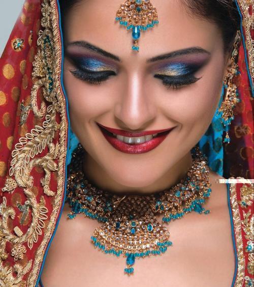 أنثى يميزني bntpal_1422461724_56