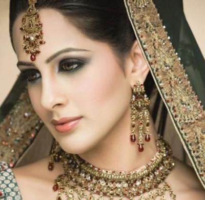 أنثى يميزني bntpal_1422461726_63