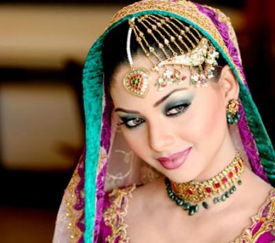 أنثى يميزني bntpal_1422461740_43