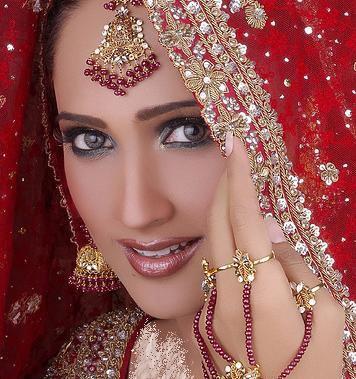 أنثى يميزني bntpal_1422461740_51