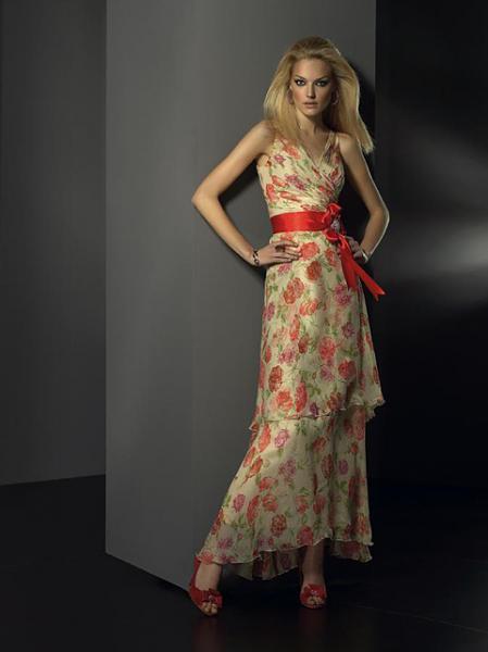جمال الفساتين المشجرة bntpal_1422523840_23