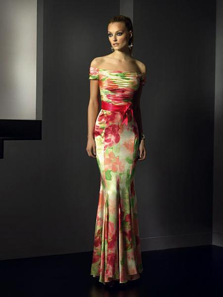جمال الفساتين المشجرة bntpal_1422523840_46