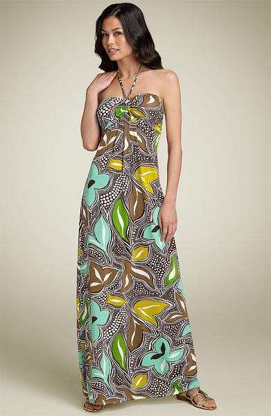 جمال الفساتين المشجرة bntpal_1422523840_90