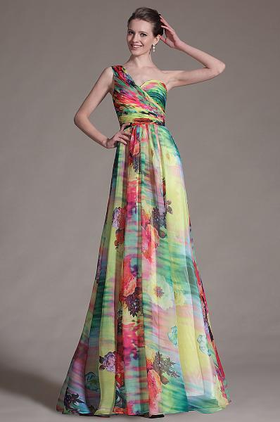 جمال الفساتين المشجرة bntpal_1422523840_94