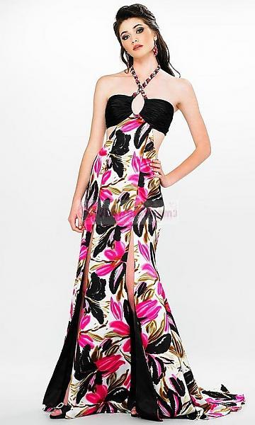 جمال الفساتين المشجرة bntpal_1422523841_39
