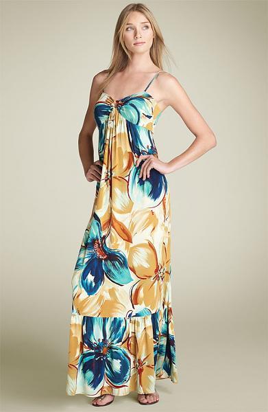 جمال الفساتين المشجرة bntpal_1422523844_24