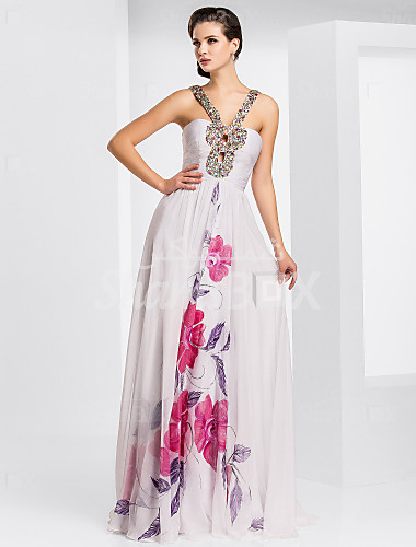 جمال الفساتين المشجرة bntpal_1422523845_64