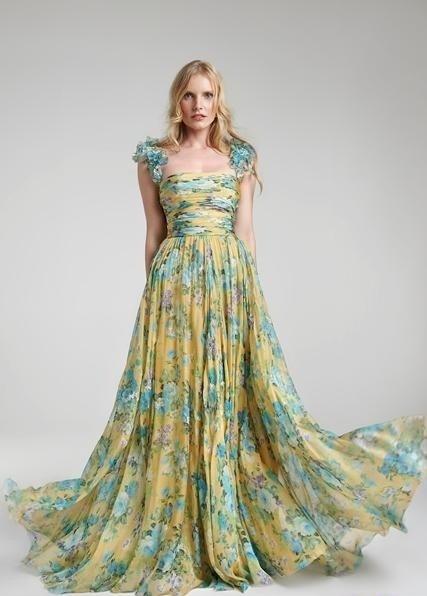 جمال الفساتين المشجرة bntpal_1422523846_57