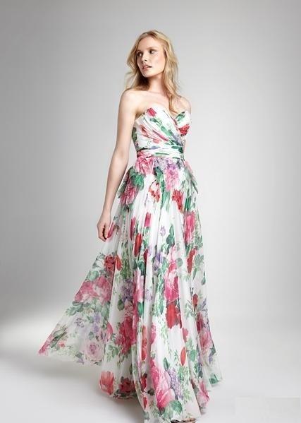 جمال الفساتين المشجرة bntpal_1422523846_60