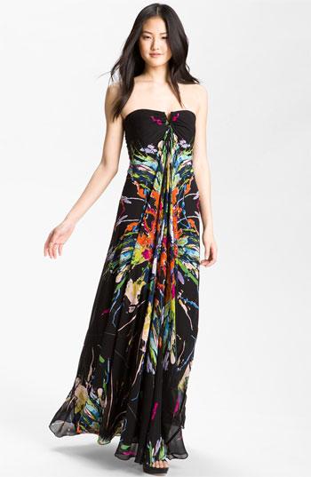 جمال الفساتين المشجرة bntpal_1422523847_28