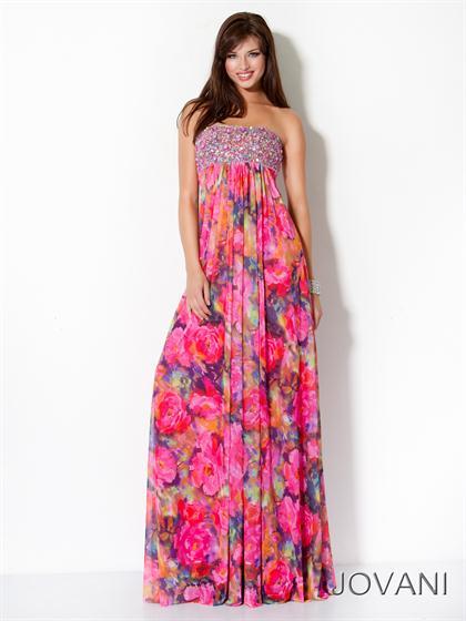 جمال الفساتين المشجرة bntpal_1422523847_38