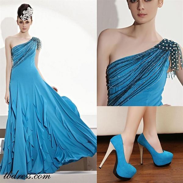 فساتين زرقاء bntpal_1422524132_90