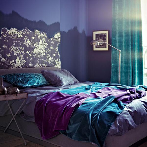 تصميمات عالمية لغرف النوم bntpal_1422702387_35