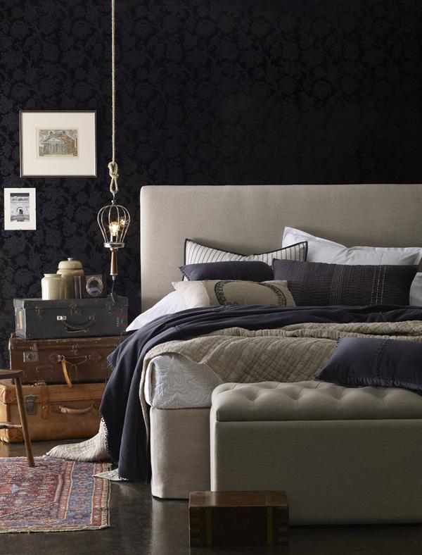 تصميمات عالمية لغرف النوم bntpal_1422702388_78