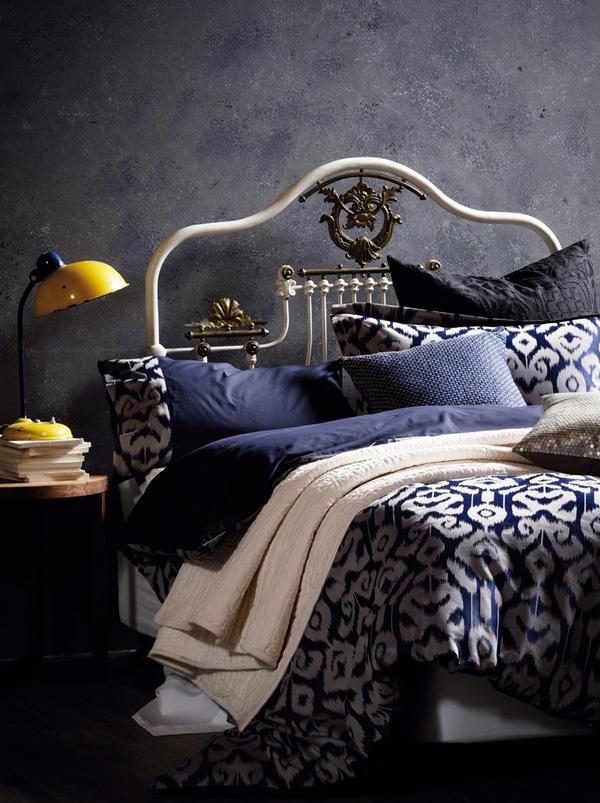 تصميمات عالمية لغرف النوم bntpal_1422702388_84
