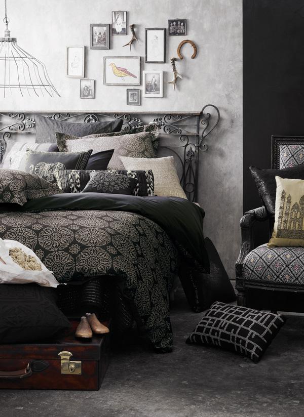 تصميمات عالمية لغرف النوم bntpal_1422702389_53