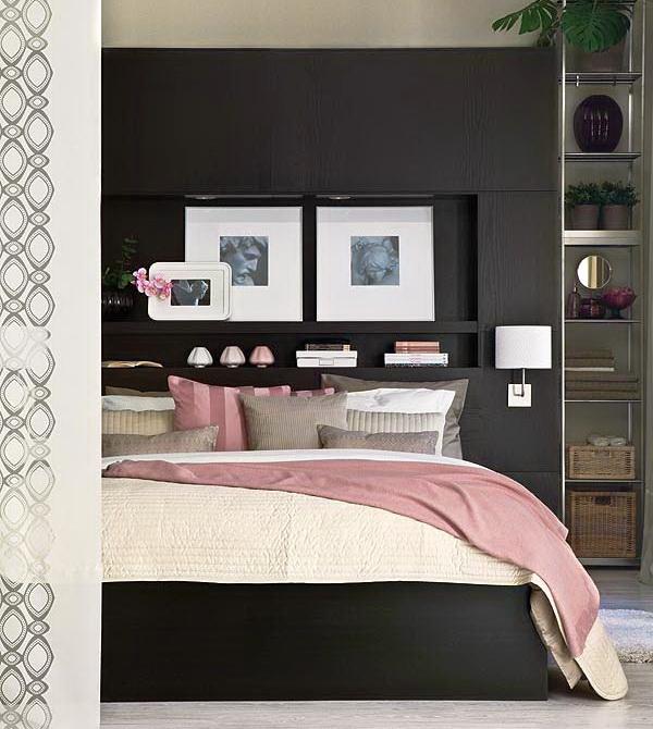 تصميمات عالمية لغرف النوم bntpal_1422702390_41
