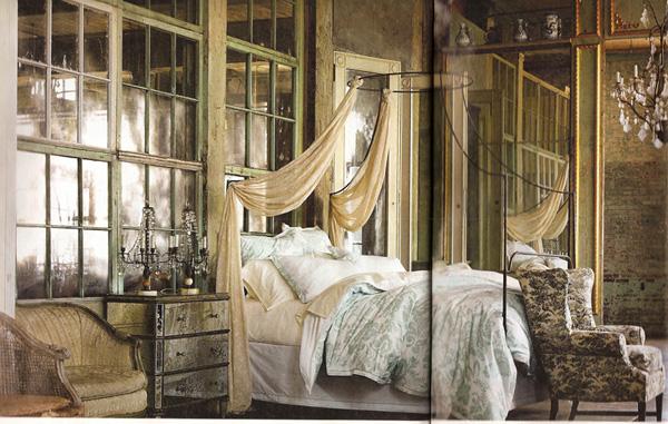 تصميمات عالمية لغرف النوم bntpal_1422702391_72