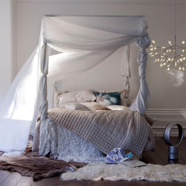 تصميمات عالمية لغرف النوم bntpal_1422702391_86