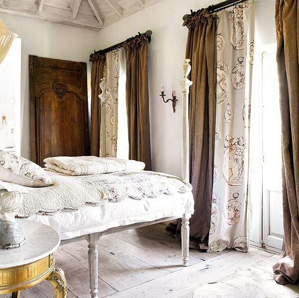 تصميمات عالمية لغرف النوم bntpal_1422702392_12