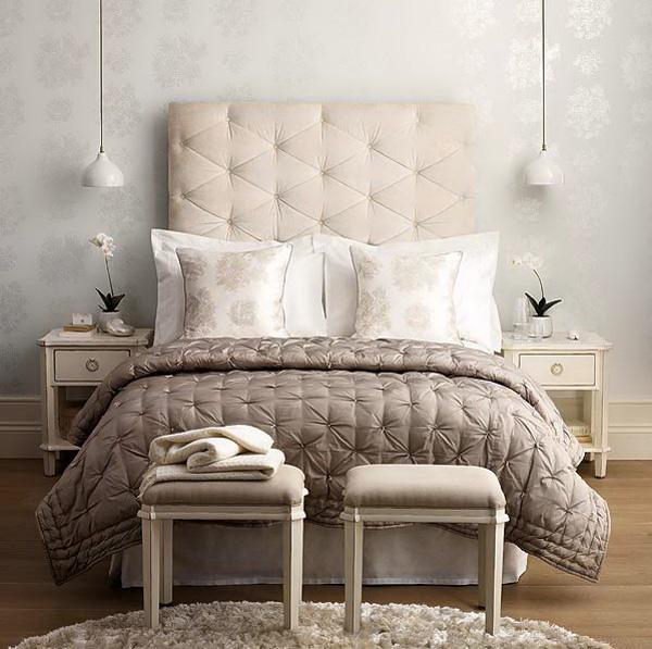 تصميمات عالمية لغرف النوم bntpal_1422702392_47