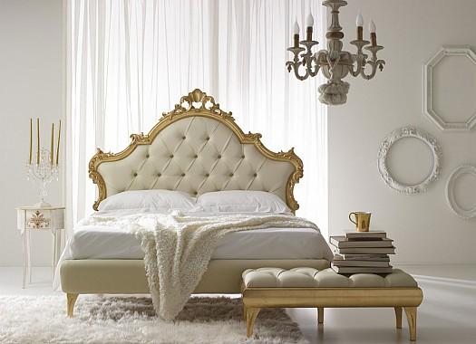 غرفة فاخرة 2016 أجمل النوم bntpal_1422908122_91