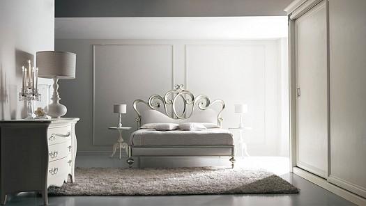 غرفة فاخرة 2016 أجمل النوم bntpal_1422908126_15