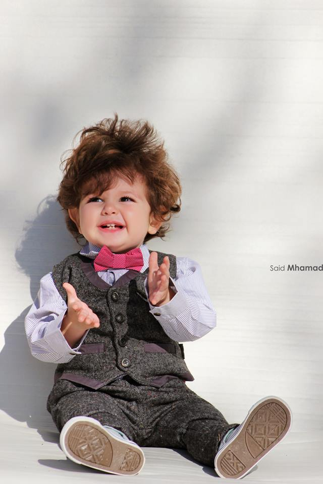 ازياء اطفال اجمل bntpal_1423065511_56