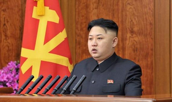 الزعيم الكوري الشمالي جونغ يعلن bntpal_1423157536_30