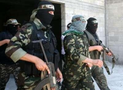 حماس تهدد بأشعال الحرب جديد bntpal_1423160562_77