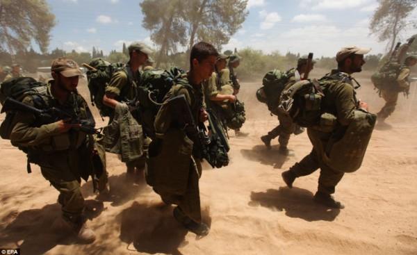 يعلون :اسرائيل تعمل استعادة جنودها bntpal_1423220657_35