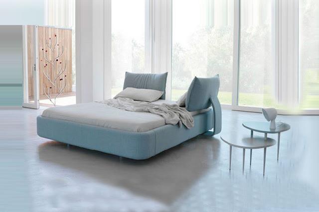 غرفة النوم مملكة حواء الخاصه bntpal_1423474425_24