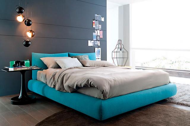 غرفة النوم مملكة حواء الخاصه bntpal_1423474426_17