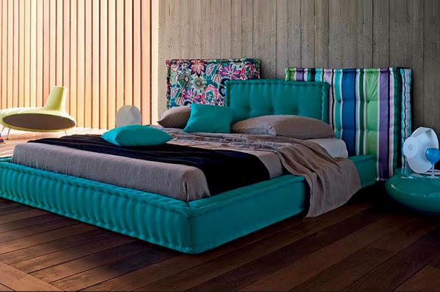 غرفة النوم مملكة حواء الخاصه bntpal_1423474426_49