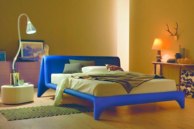 غرفة النوم مملكة حواء الخاصه bntpal_1423474427_25