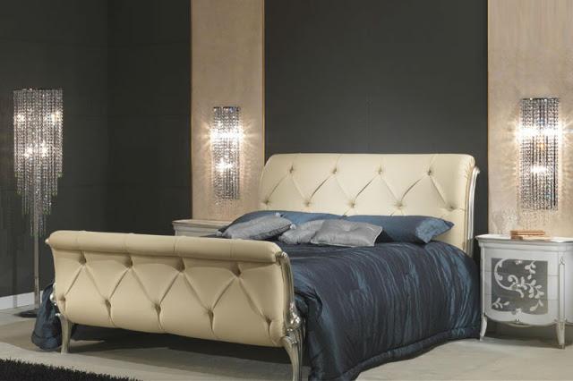 غرفة النوم مملكة حواء الخاصه bntpal_1423474427_50
