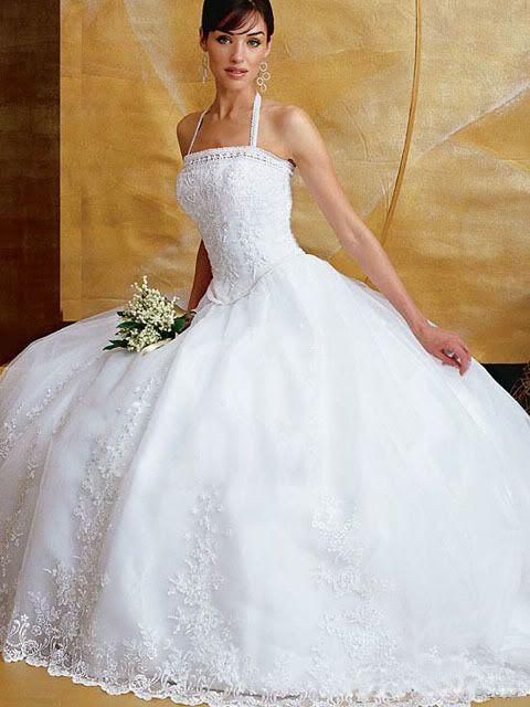 فساتين زفاف bntpal_1423633251_31