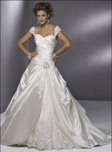 فساتين زفاف bntpal_1423633251_51