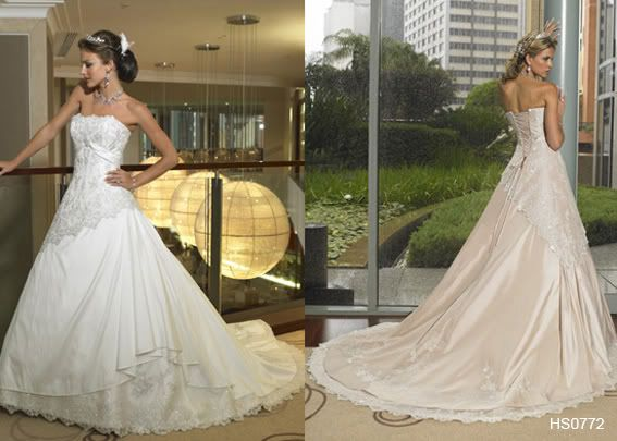 فساتين زفاف bntpal_1423633251_63